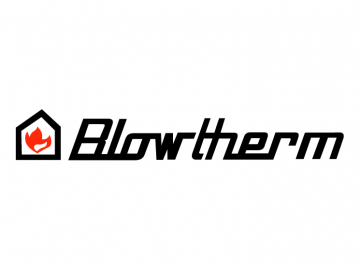 blowtherm